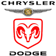 dodge-chrysler-transmission-parts